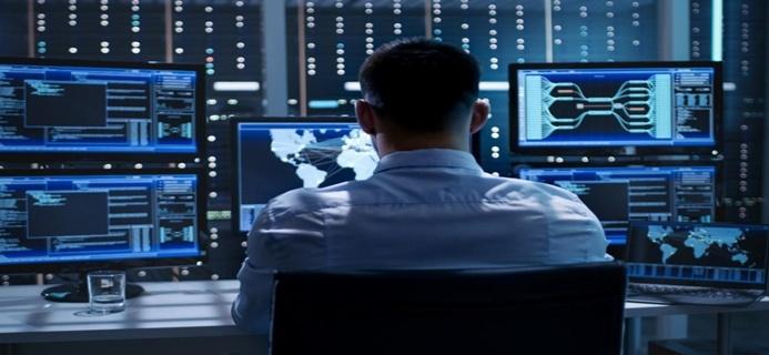 Bilgi Teknolojileri Müdürü/Yöneticisi