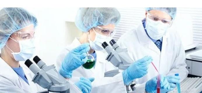 Epidemiyolog/Epidemiyoloji doktoru
