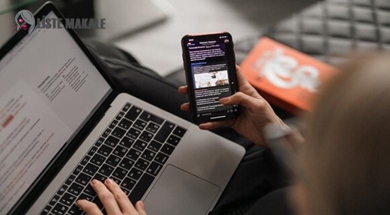 Sosyal Medya Yönetimi Nedir?