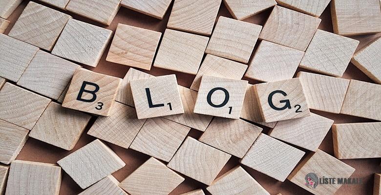 Blog İçeriği Nasıl Hazırlanır?