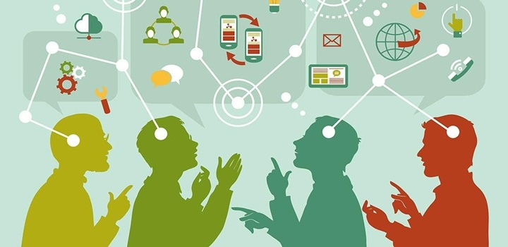 etkili iletişim nasıl kurulur
