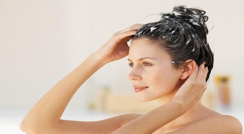 Saç Cilası Nedir? Nasıl Yapılır?