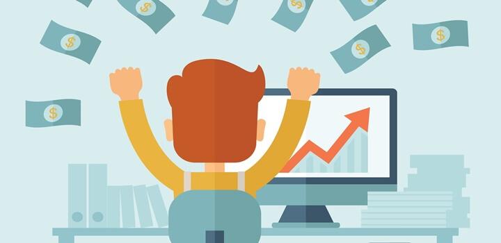 satış arttırma teknikleri nelerdir