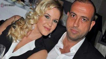 Emine Ün ve Tolga Karakaş Çifti Boşanıyor