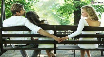Aldatmanın Psikolojik Nedenleri Nelerdir?