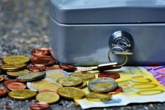 En İyi Yatırım Araçları Nelerdir?