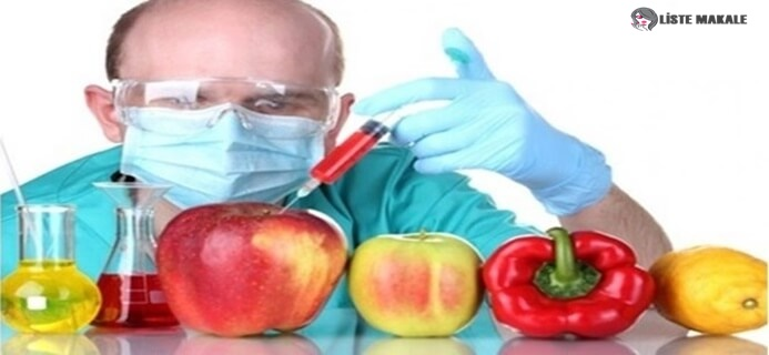 Gıda Mühendisi Maaşları Ne Kadar?