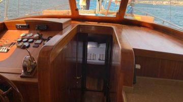 Marmaris Tekne Turu ile Tatilinizin En Güzel ve Keyifli Anlarını Geçirin!