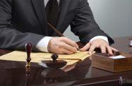 Nasıl Büyükelçi Olunur? Maaşları ve Görevleri Nedir?
