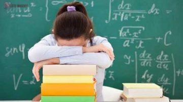 Çocuklara Ders Çalışma İsteği Nasıl Kazandırılır?