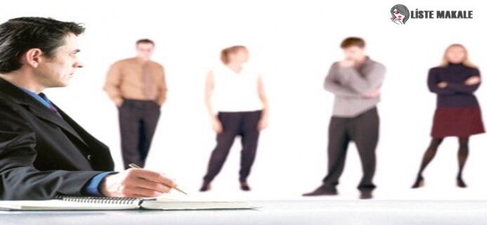 Sosyolog Maaşları Ne Kadar ?