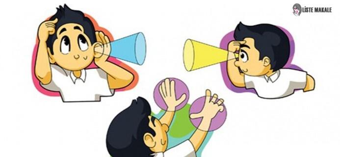 Çocuklarda Etkili Öğrenme Yöntemleri Nelerdir?
