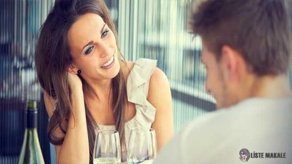 Kadınlar Erkeklerde Nelere Dikkat Eder?