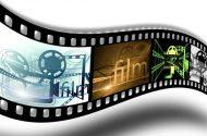 Nispeten Az Bilinen 9 Kaliteli Film