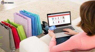 Online Alışveriş Nasıl Yapılır?