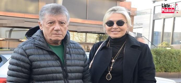 Bozkır Aslanı Celaleddin Dizisi Türkan Hatun Gülenay Kalkan