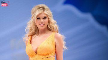 Büyük Göğüslü Kadınlar Nasıl Giyinmeli?