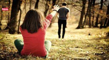 Eski Sevgiliyi Yeniden Nasıl Tavlarsın?