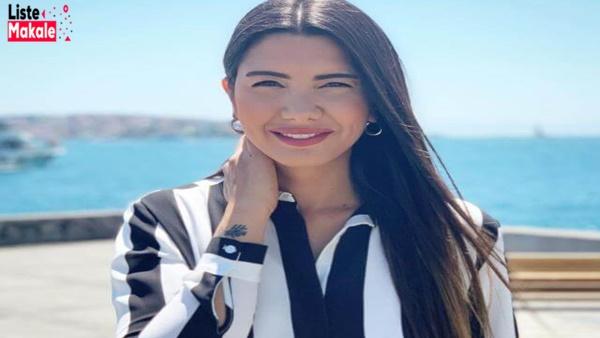 Fulya Öztürk 'Fulya ile Umudun Olsun' Programını Sunacak