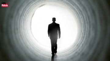 Ölümden Sonra Yaşam Var Mı?
