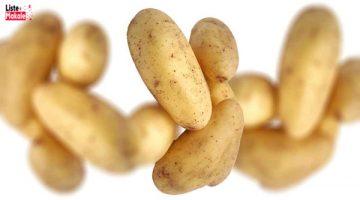 Rüyada Patates Görmek Nasıl Yorumlanır?