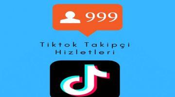 Sosyal Medya Ofisi