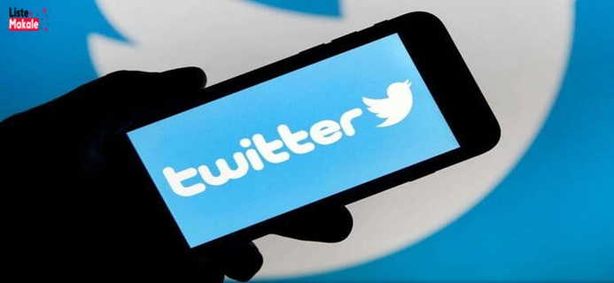 Twitter Mavi Tik Nedir?, Ne İşe Yarar?
