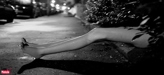 Rüyada Çıplak Kadın Görmek Ne Anlama Gelir?