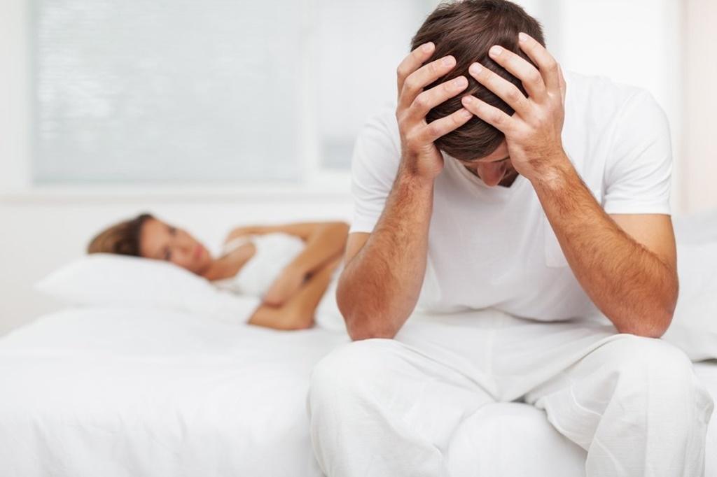Bel Gevşekliği Hastalığı Nedir?