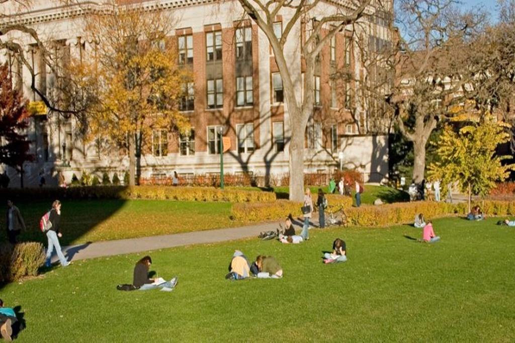 Üniversiteye Yeni Başlayacaklara Tavsiyeler
