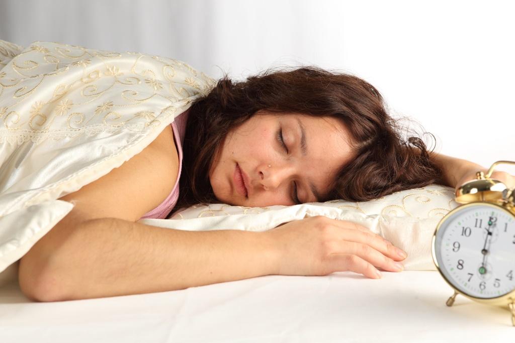 Uykusuzluk İle Başa Çıkmanın Yolları