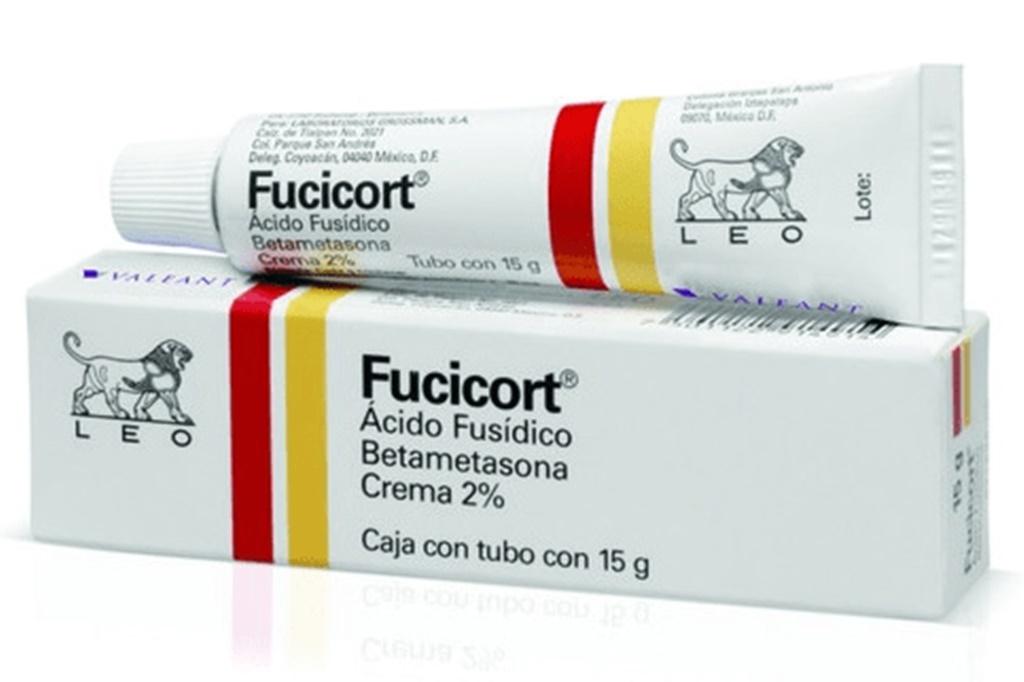 Fucicort Kremi Ne İşe Yarar?